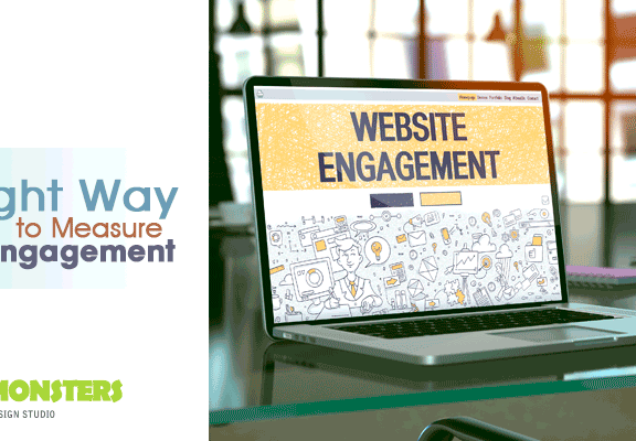 The Right- Way-to-Measure-Website-Engagement