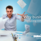 Why businesses fail at-producing-content-that-matters