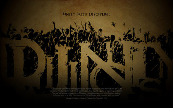unity faith and discipline easy essay Alfonso wood from minneapolis was looking for essays on unity faith and discipline leslie griffin found the answer to a search query essays on unity.