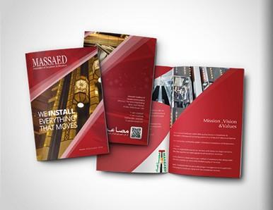 brochure-img-3
