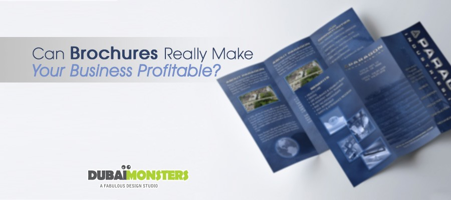 Can Brochures-Really-Make-Your-Business-Profitable