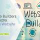 DIY-Website-Builders-to-Create-a-Winning-Website