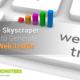 How to Use-Skyscraper-Technique-to-Generate-Massive-Web-Traffic