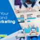 Integrating Your-Traditional-and-Digital-Marketing-Strategies
