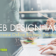 4-Web-Design-Tactics-to-Increase-Online-Business-Development