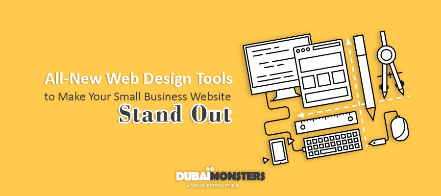 All-New-Web-Design-Tools-to-Make-Your-Small-Business-Website-Stand-Out