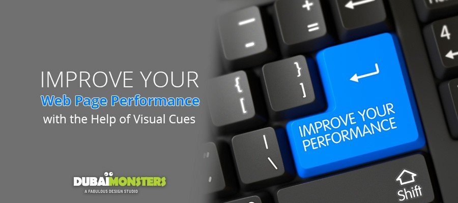 Improve-your-Web-Page-Performance-with-the-Help-of-Visual-Cues