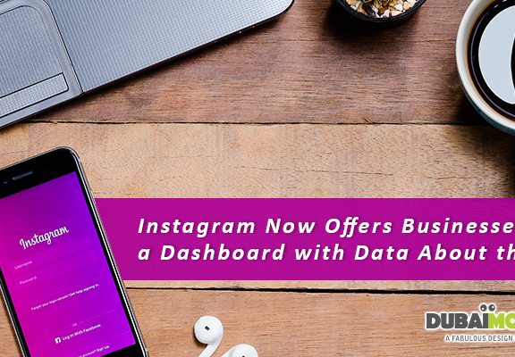 Instagram Now Offers-Businesses-a-Dashboard-with-Data-About-their-Posts