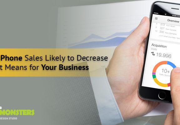 Smart-Phone-Sales-Likely-to-Decrease---What-it-Means-for-Your-Business