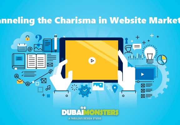 900x400_Channeling-the-Charisma-in-Website-Marketing