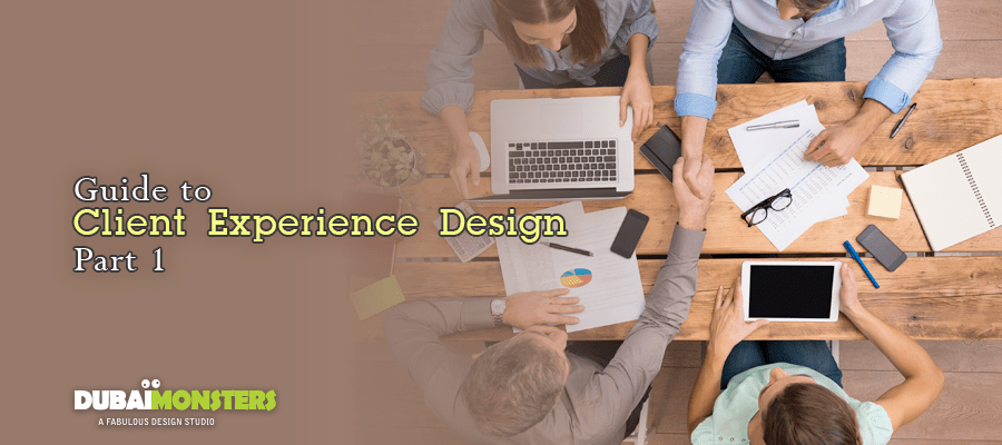 900x400_Guide-to-Client-Experience-Design---Part-1