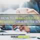 900x400_How-to-Rebrand-Your-Business-For-Better-ROI