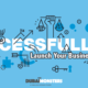 900x400_How-to-Successfully-Launch-Your-Business-Website
