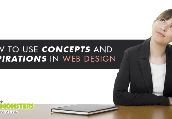 900x400_How-to-Use-Concepts-and-Inspirations-in-Web-Design