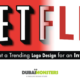 How-to-Adopt-a-Trending-Logo-Design-for-an-Infinite-Look