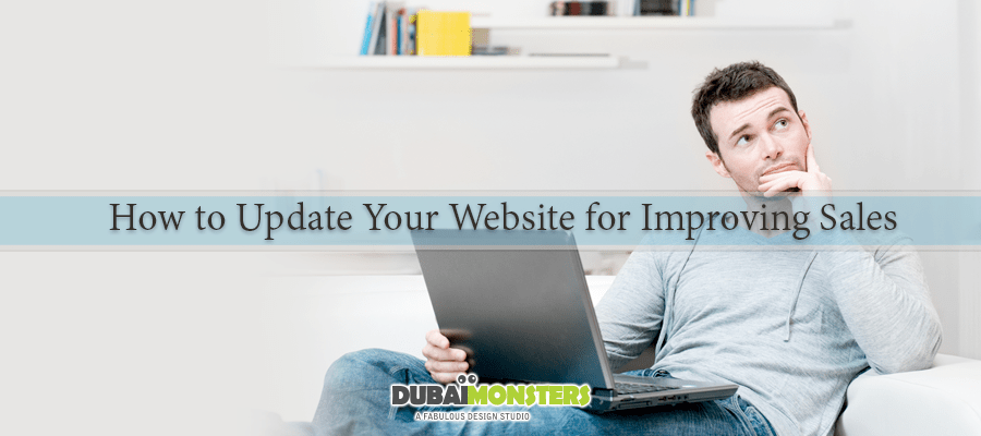 How-to-Update-Your-Website-for-Improving-Sales