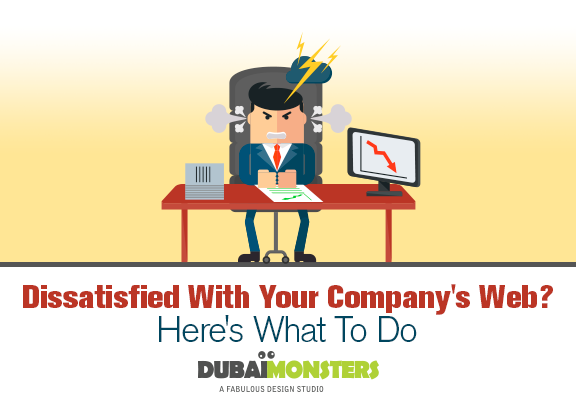 900x400-Dissatisfied-With-Your-Company's-Web--Here's-What-To-Do