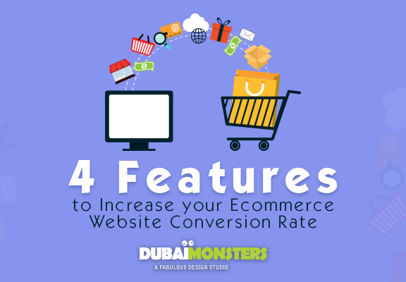 900x400_4-Features-to-Increase-your-Ecommerce-Website-Conversion-Rate