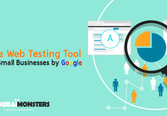 900x400_A-Simple-Web-Testing-Tool-Aimed-for-Small-Businesses-by-Google