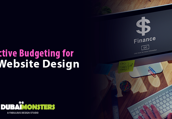 900x400_Effective-Budgeting-for-Your-Website-Design