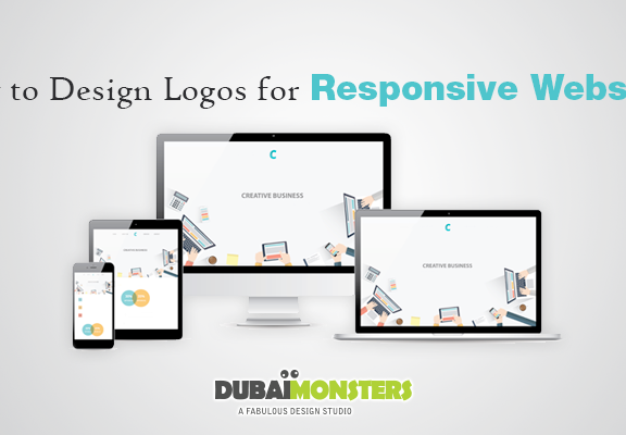 900x400_How-to-Design-Logos-for-Responsive-Websites