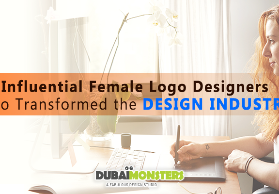 900x400_Influential-Female-Logo-Designers-Who-Transformed-the-Design-Industry