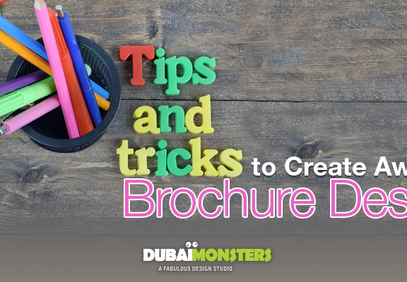 900x400_Use-These-Tips-to-Create-Awesome-Brochure-Designs
