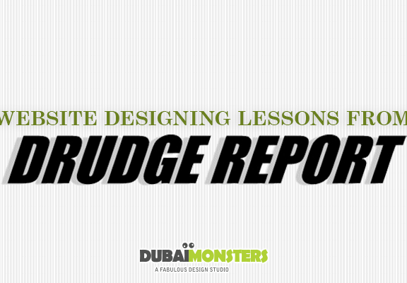 900x400_Website-Designing-Lessons-from-Drudge-Report