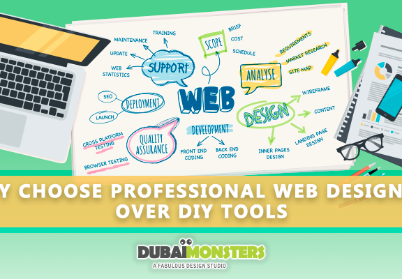 900x400_Why-Choose-Professional-Web-Designers-Over-DIY-Tools