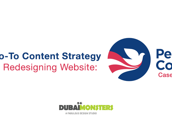 900x400_Your-Go-To-Content-Strategy-When-Redesigning-Website--Peace-Corps-Case-Study