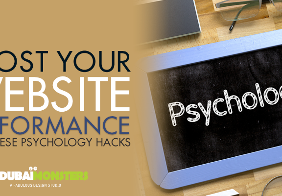 900x400_boost-your-website-performance-with-these-psychology-hacks