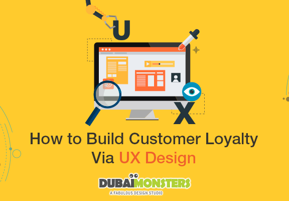 900x400_How-to-Build-Customer-Loyalty-Via-UX-Design