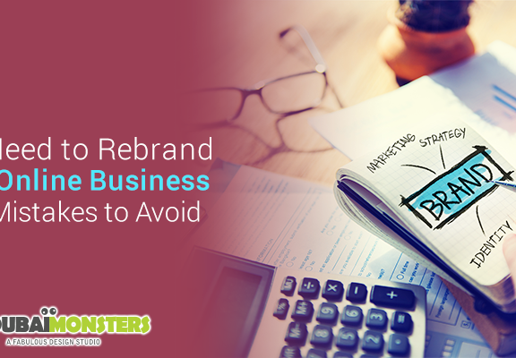 900x400_the-need-to-rebrand-your-online-business-and-mistakes-to-avoid