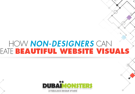 900x400_how-non-designers-can-create-beautiful-website-visuals