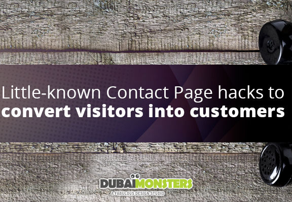 900x400_little-known-contact-page-hacks-to-convert-visitors-into-customers
