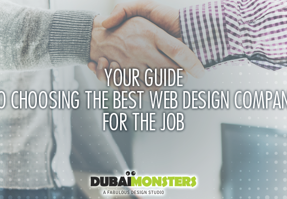 900x400_your-guide-to-choosing-the-best-web-design-company-for-the-job