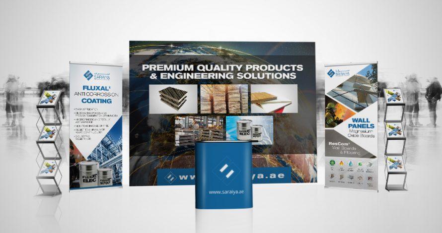 Web design dubai best website design development company in uae 12345 reheart Choice Image