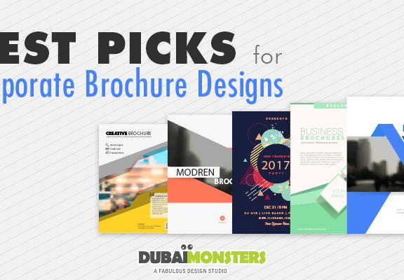 900x400_best-picks-for-corporate-brochure-designs