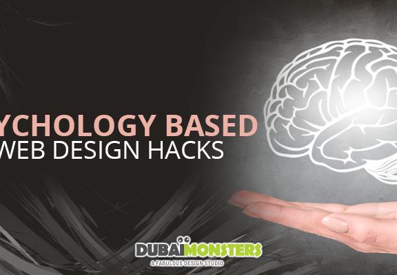900x400_psychology-based-web-design-hacks