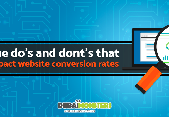 900x400_the-dos-and-donts-that-impact-website-conversion-rates
