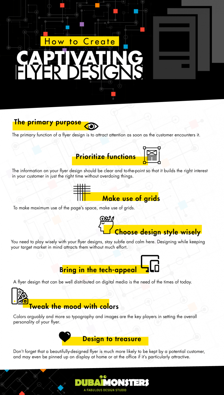 infographic_how-to-create-captivating-flyer-designs-1