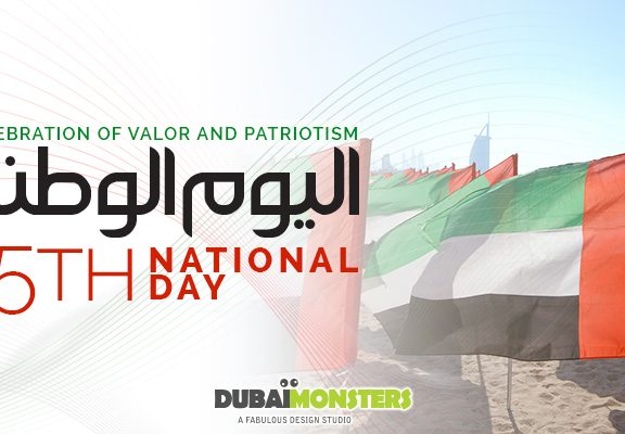 900x400_attractions-of-the-national-day-in-uae