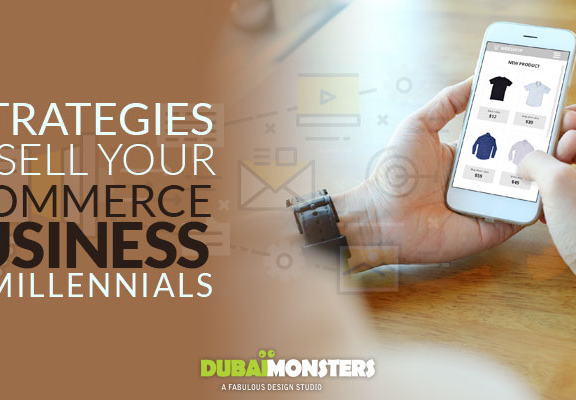 5 Strategies to Sell you ecommerce business