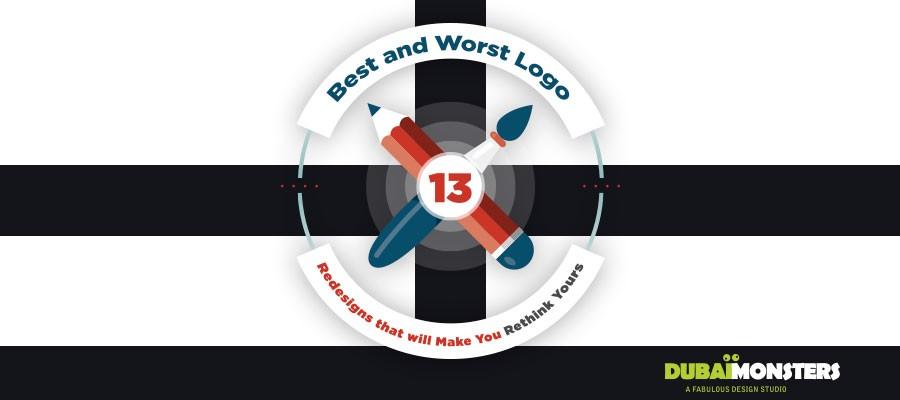 Best-and-Worst-Logo