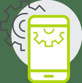 Mobile developers in dubai