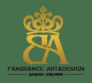 dm-fragrance-lg