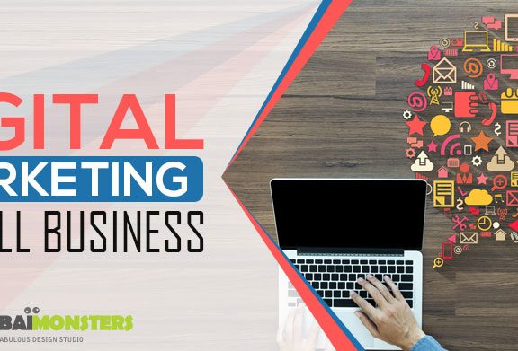 Digital Marketing Trends for Small business