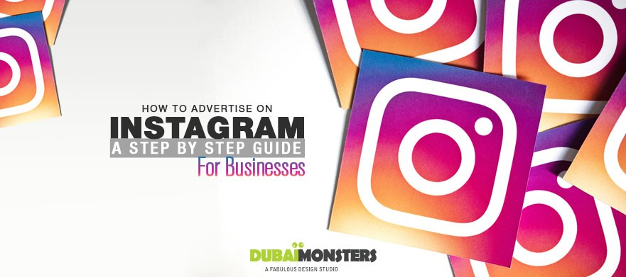 How-To-Advertise-On-Instagram-A-Step-By-Step-Guide-For-Businesses-New
