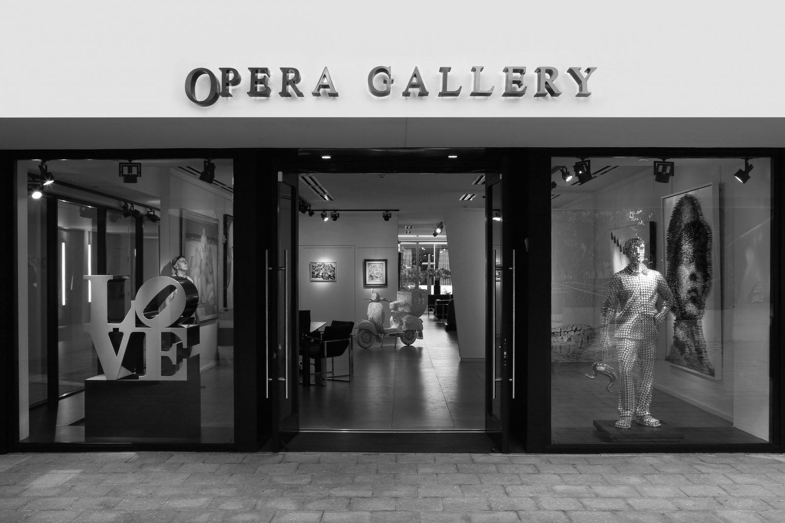 Opera-Galary-things-to-do-in-dubai