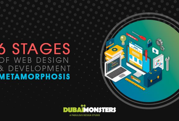 6-Stages-of-Web-Design-Development-Metamorphosis